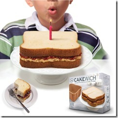 cakewich_648