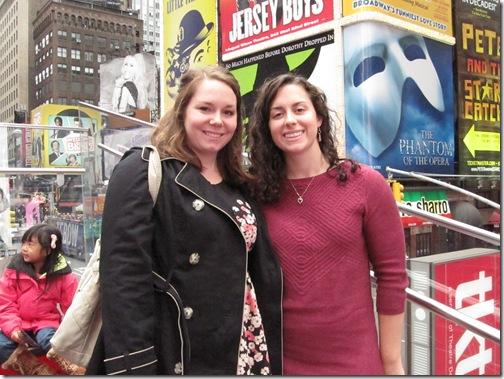 Broadway-Newsies 056