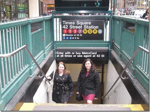 Broadway-Newsies 073